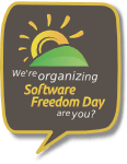 web-banner-chat-we-re-organizing