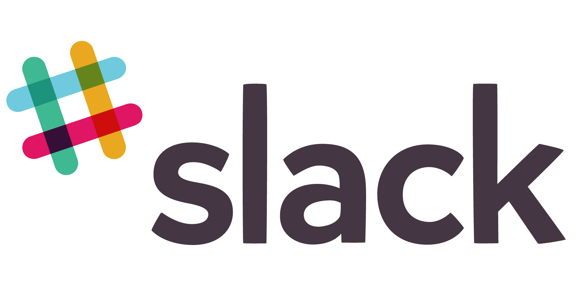 Ubuntu-MM Live support at Slack