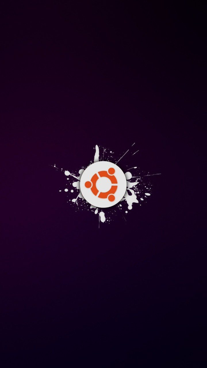 Ubuntu-MM ကို ဖတ္ရႈရလြယ္ကူရန္ Mobile Application ထုတ္ေဝမည္။