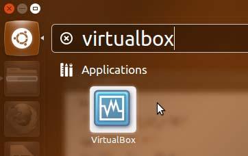 Linux 4.15 အတြက္ VirtualBox 5.2.8 ထြက္ရွိ