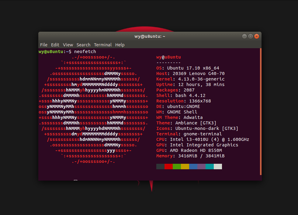 Ubuntu Wants to Collect Data About Your System