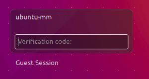 Two-Factor Authentication အသံုးျပဳ၍ Ubuntu Linux လံုၿခံဳေရး ဘယ္လိုျမွင့္တင္မလဲ။