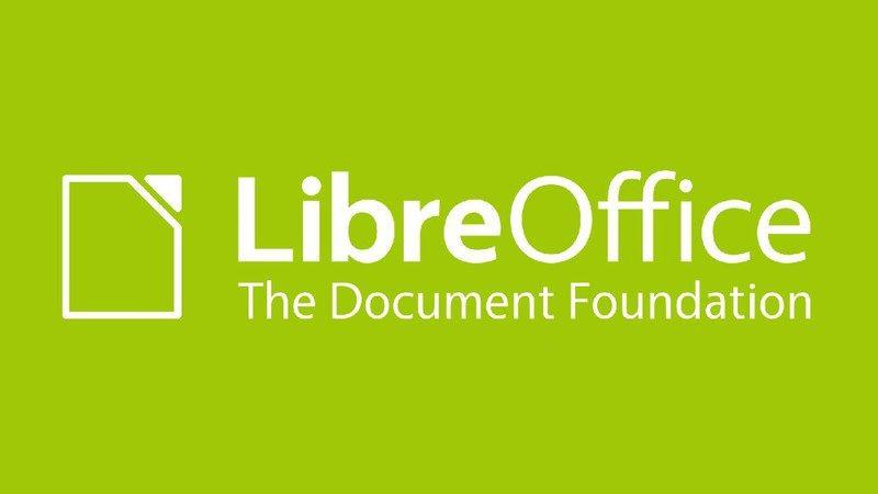 LibreOffice – LibreDifesa